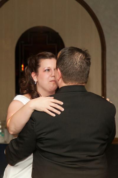 Knobloch Wedding 20120303-19-49 _MG_076608_Perfect365.jpg