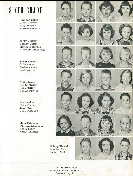 1954-0018.jpg