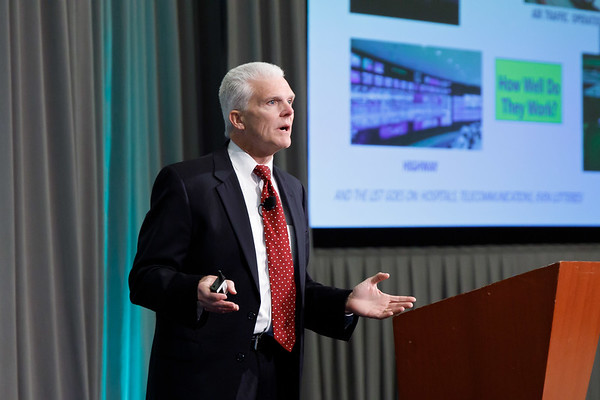 Aeroxchange Conference 2020