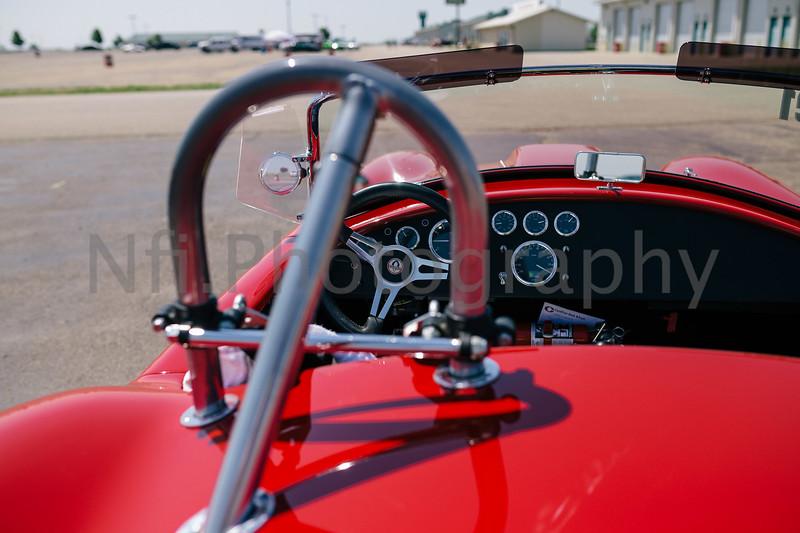 Off Track images-187.jpg