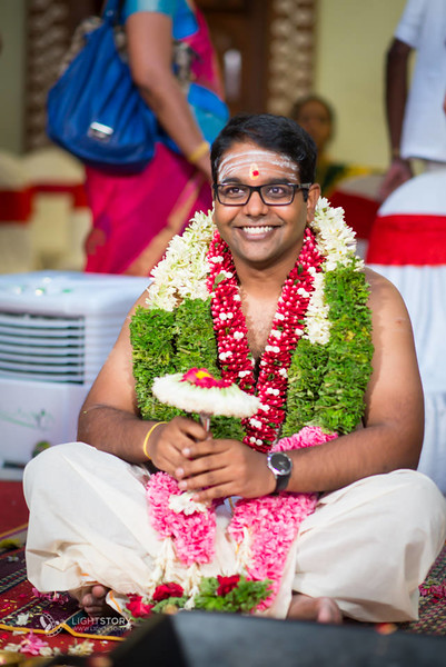 Bangalore-Wedding-Ganjam-brahmin-Sowmi-Ashwin-lightstory-11.jpg