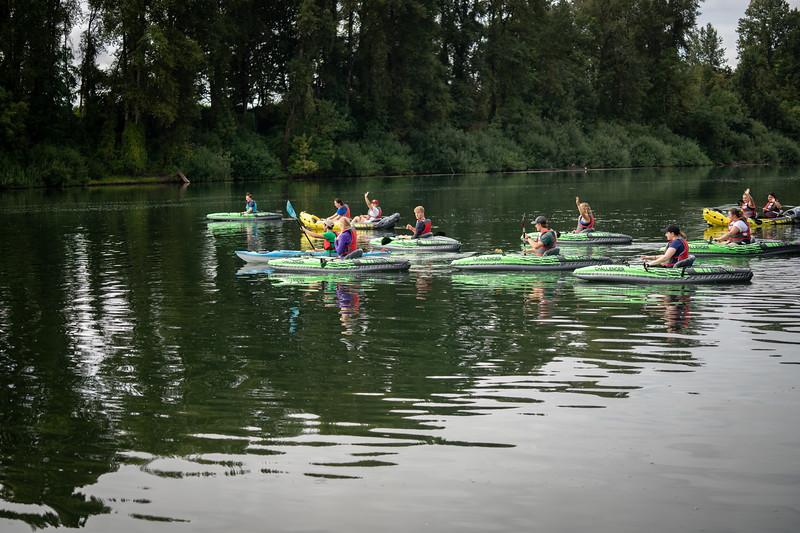 1908_19_WILD_kayak-02822.jpg