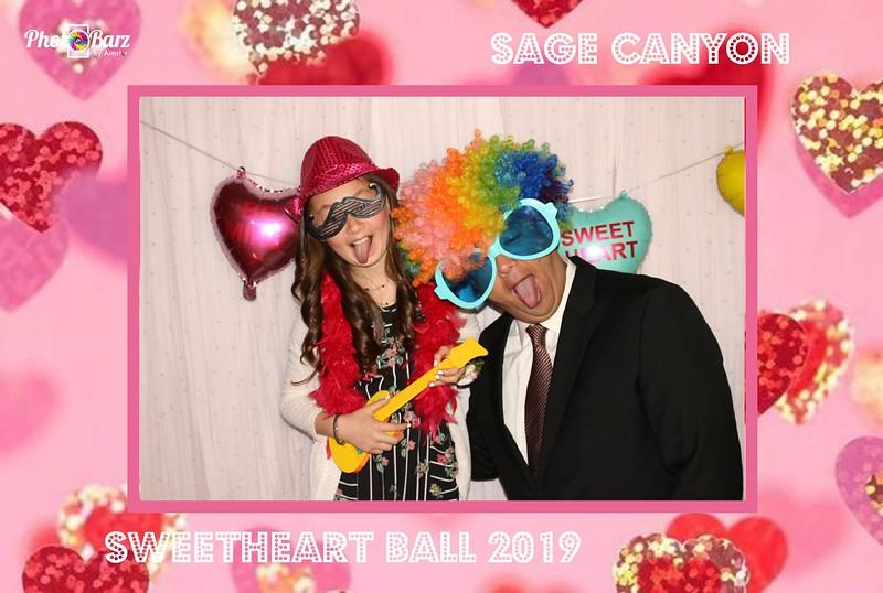 sweetheart ball (101).jpg