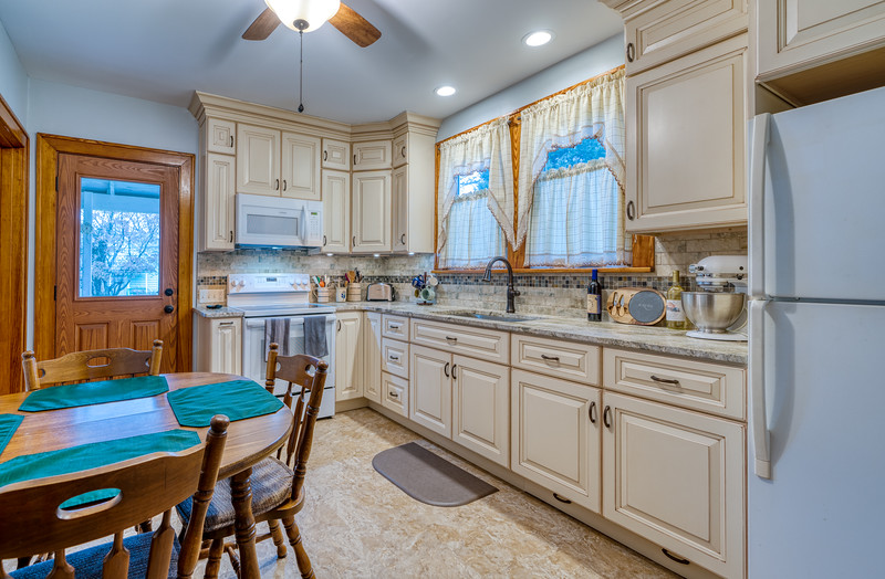 Waggoner Kitchen 2019-17.jpg