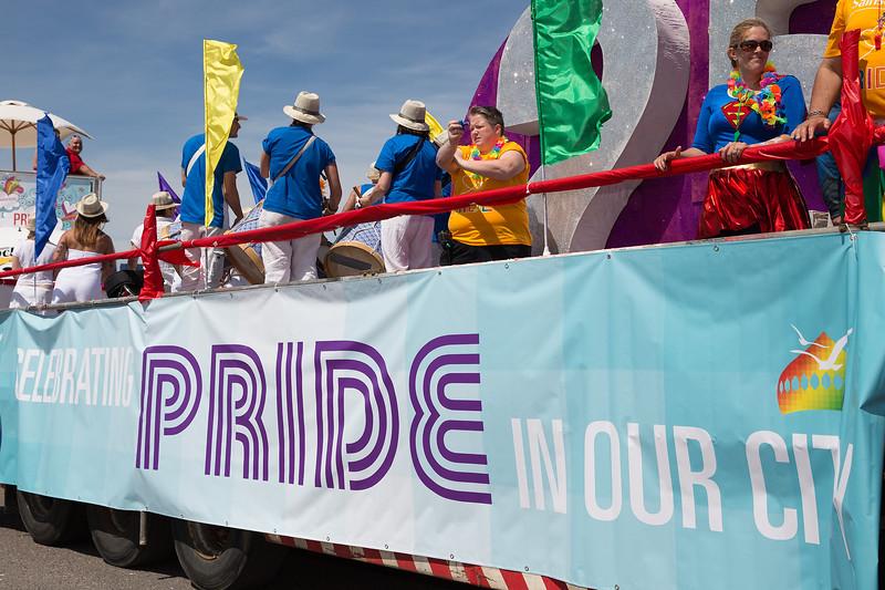 Brighton Pride 2015-211.jpg