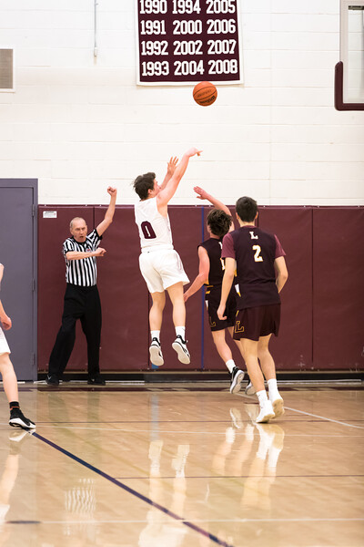 2019-2020 HHS BOYS VARSITY BASKETBALL VS LEBANON-149.jpg