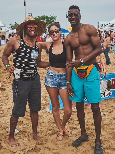 Volleywood North Avenue Beach 2018 (142).jpg