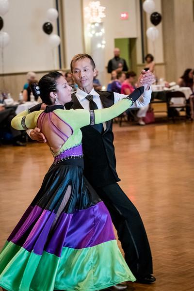 RVA_dance_challenge_JOP-5234.JPG