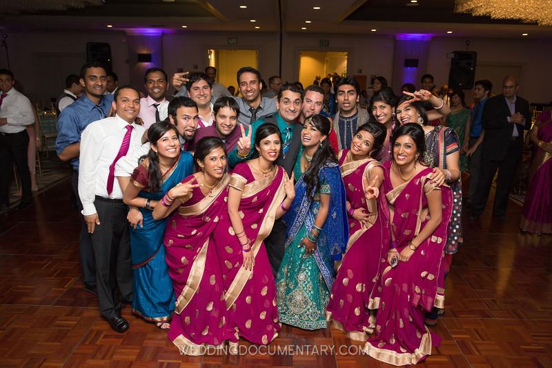 Sharanya_Munjal_Wedding-1521.jpg