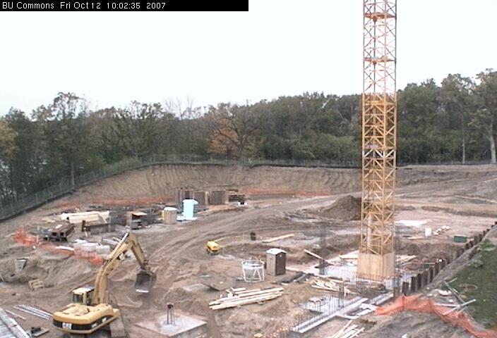 2007-10-12