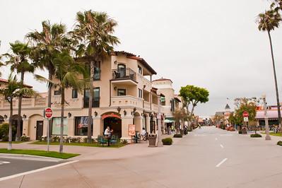 156-the balboa inn newport beach wedding Tifany and Irving
