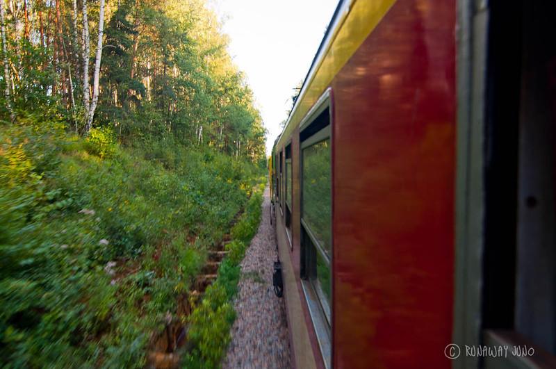 Krokaw-train-poland-3159.jpg