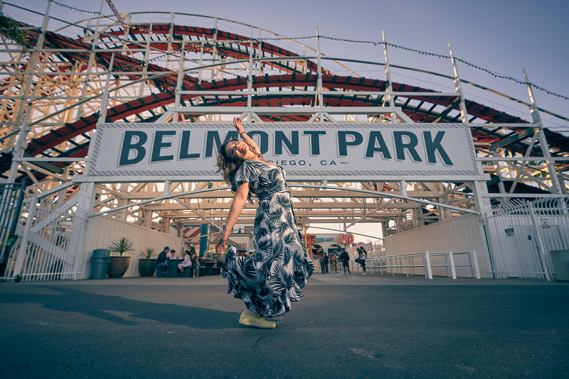 Belmont Park San Diego 06.jpg