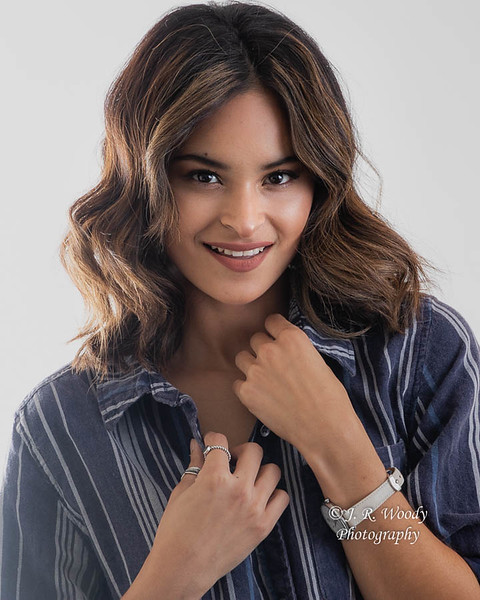 Gabriela Molina