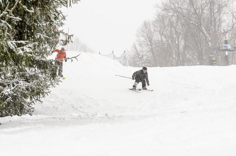 54th-Carnival-Snow-Trails-172.jpg