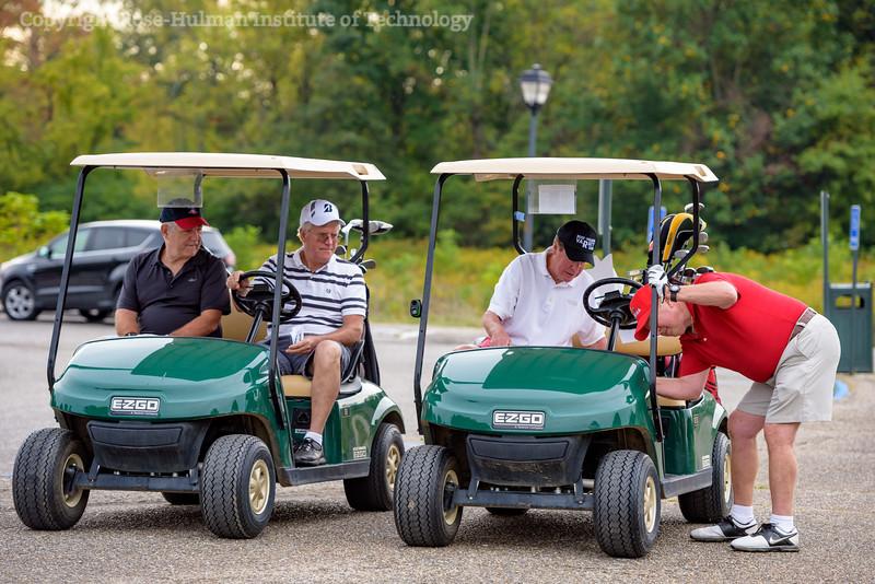 RHIT_Homecoming_2017_Hulman_Links_Golf_Outing-10564.jpg