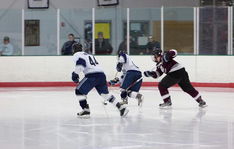 20110224_UHS_Hockey_Semi-Finals_2011_0154.jpg
