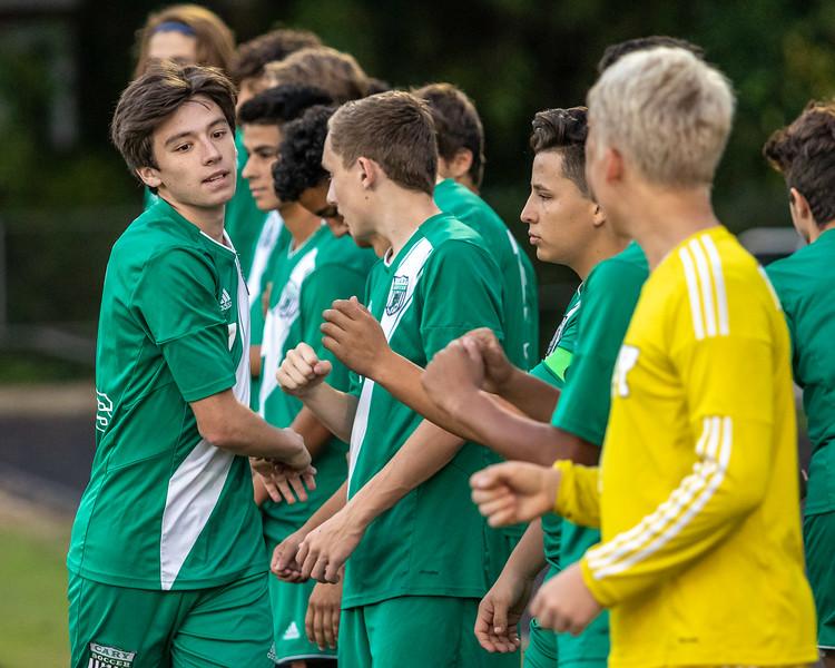 17102018 Soccer 09.jpg