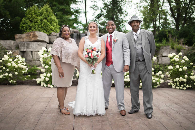 Laura & AJ Wedding (0526).jpg
