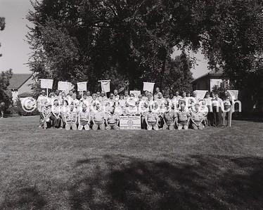 19860814