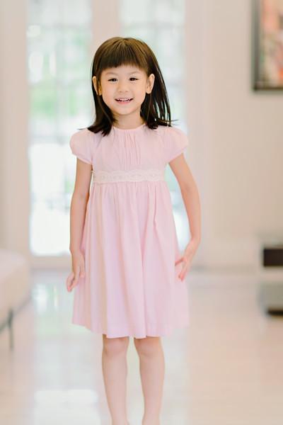 Lovely_Sisters_Family_Portrait_Singapore-4501.JPG