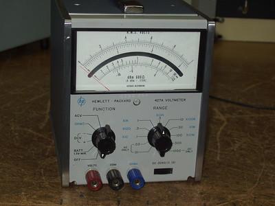HP-427
