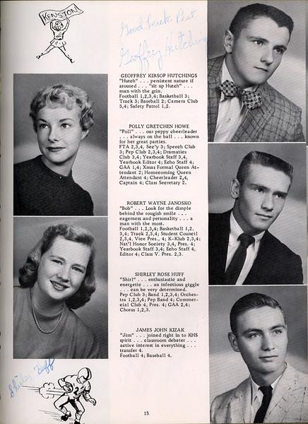 1959-p6.jpg