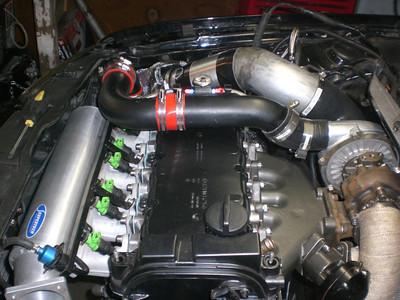 VR6 Dubs