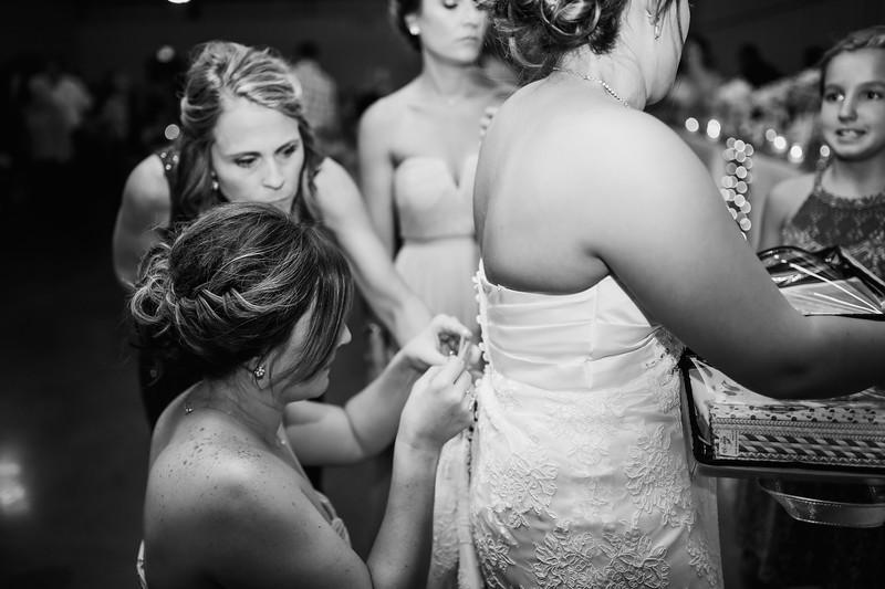 Wheeles Wedding  8.5.2017 02641.jpg