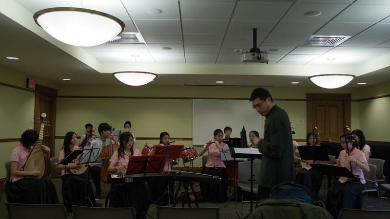 2012-02-11 Ashland Library