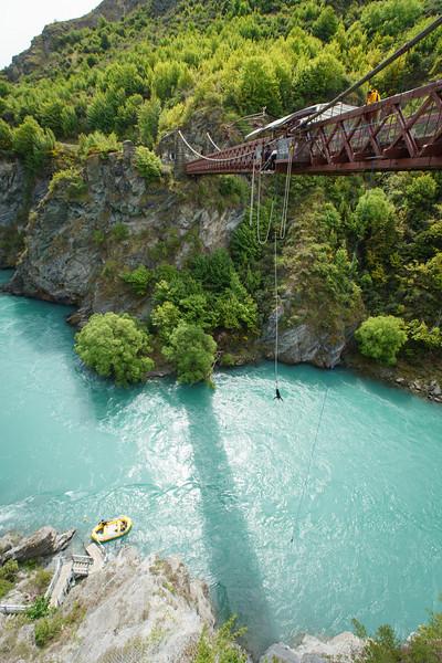 2015-10-30 New Zealand 116.jpg