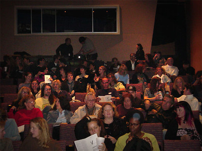 2003 Valley Film Festival