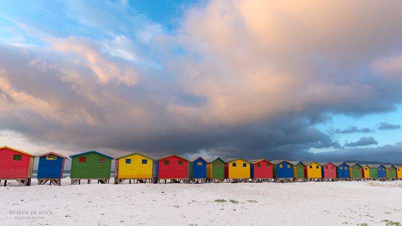 Muizenburg Beach, Cape Town, September 2016.jpg