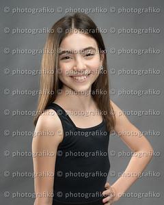 Olivia Freitas