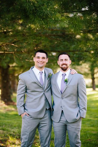 carli and jack wedding-347.jpg