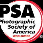 psa-logo-worldwide.png