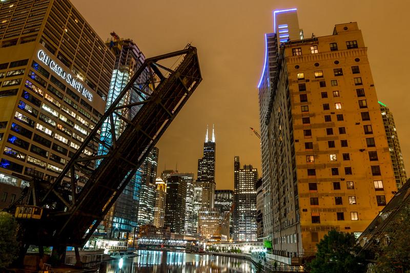 Chicago bridges up.jpg