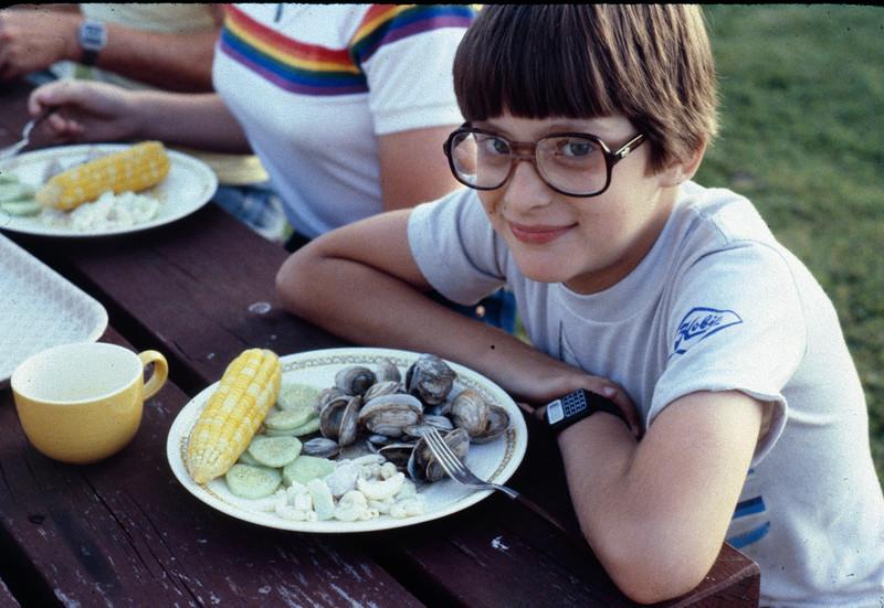 1984 01 Maine 5.jpg