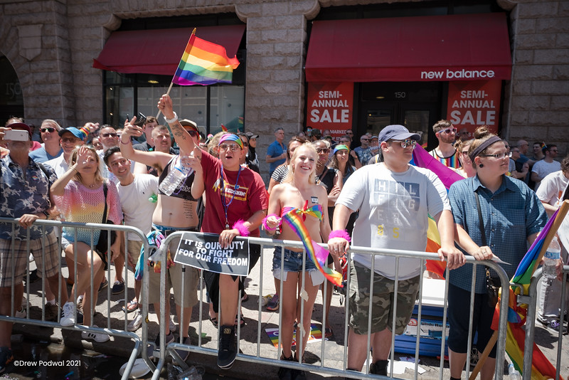 NYC-Pride-Parade-2017-HBO-19.jpg