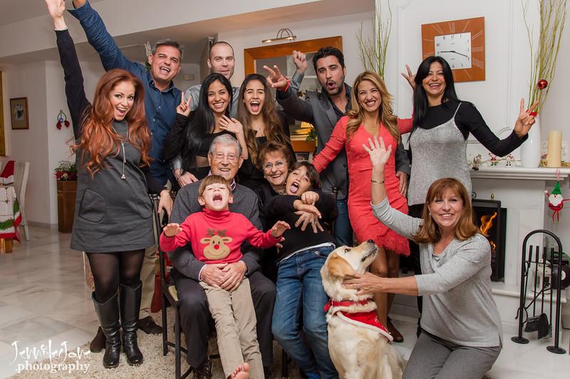 61_family_christmas_2016_jenniferjane.photography-2418.jpg