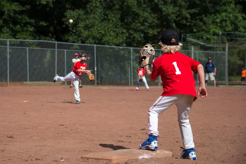 Barons Baseball Game 1-15.jpg