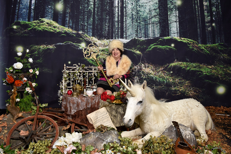 www.phototheatre.co.uk_bridelux_ - 460.jpg