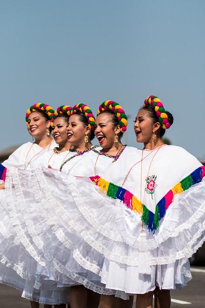 Mexico-44.jpg