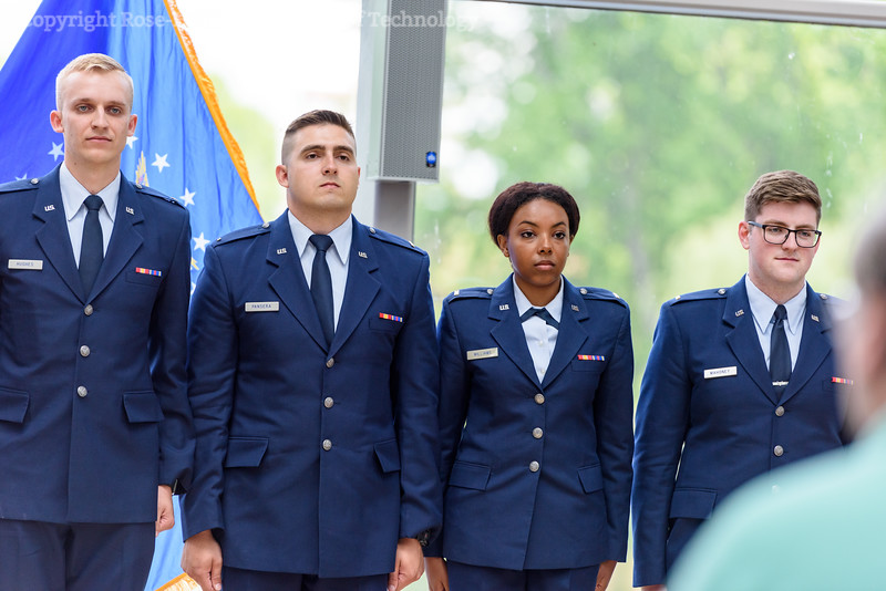 RHIT_ROTC_Commissioning_Commencement__2019-13012.jpg