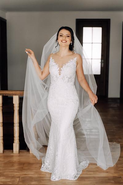 Wedding-0421.jpg