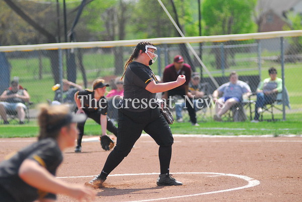 05-16-18 MV Sports Paulding vs. Fairview Dist. SB