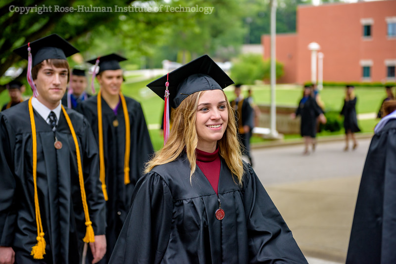 RHIT_Commencement_2017_PROCESSION-21748.jpg