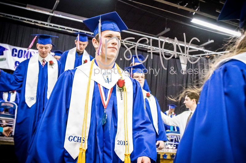 05-27-17 GC Graduation-55.JPG
