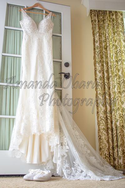 Wedding -854.JPG
