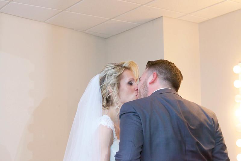 Le Cape Weddings - Meghan and Brandon_-301.jpg